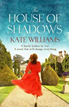 House Of Shadows Kate Williams