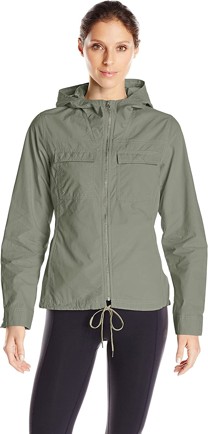 Columbia Womens Down The Path Jacket Jacket