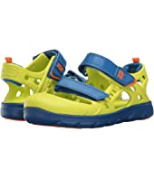 Stride Rite - Made 2 Play Phibian (Little Kid)