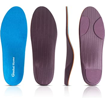 shoes for pronation feet