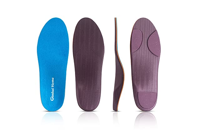 bde39d3f74b2f Best orthotics for supination | Amazon.com