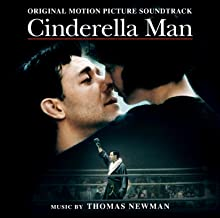 Best cinderella man soundtrack Reviews