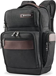 Best mens square backpack Reviews