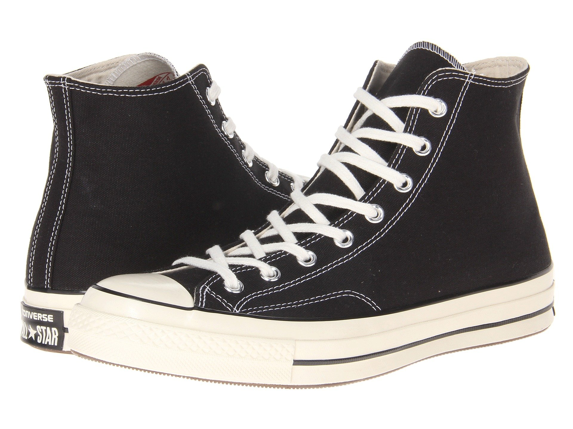 converse chuck taylor all star 39 70 hi at. Black Bedroom Furniture Sets. Home Design Ideas