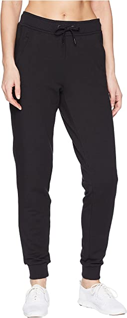 ALO - Journey Sweatpants