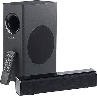 Suchergebnis Auf Für Soundbar Regal Lautsprecher Lautsprecher Elektronik Foto