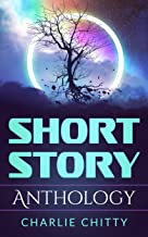 Short Story Anthology