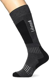 Nanook Merino Hiking Socks, Hombre