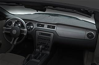 Amazon com: Silverado - Dash Covers / Covers: Automotive