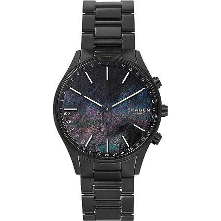[スカーゲン] 腕時計 HOLST SKT1312 メンズ 正規輸入品