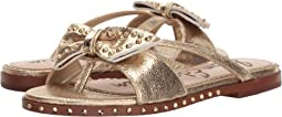 Sam Edelman Kids Gigi Dariel (Little Kid/Big Kid)