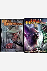 Hell Comes To Hollywood (2 Book Series) Kindle Edition