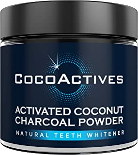 pro teeth whitening co activated charcoal boots