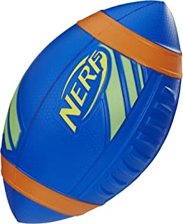 Nerf Sports Pro Grip Football (Blue Football)