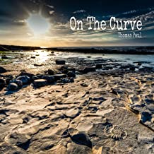 On The Curve