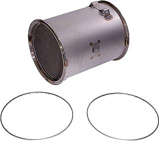 Dorman 674-2014 Diesel Particulate Filter for Select Trucks