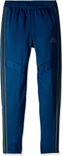 Youth Soccer Tiro Training Pants