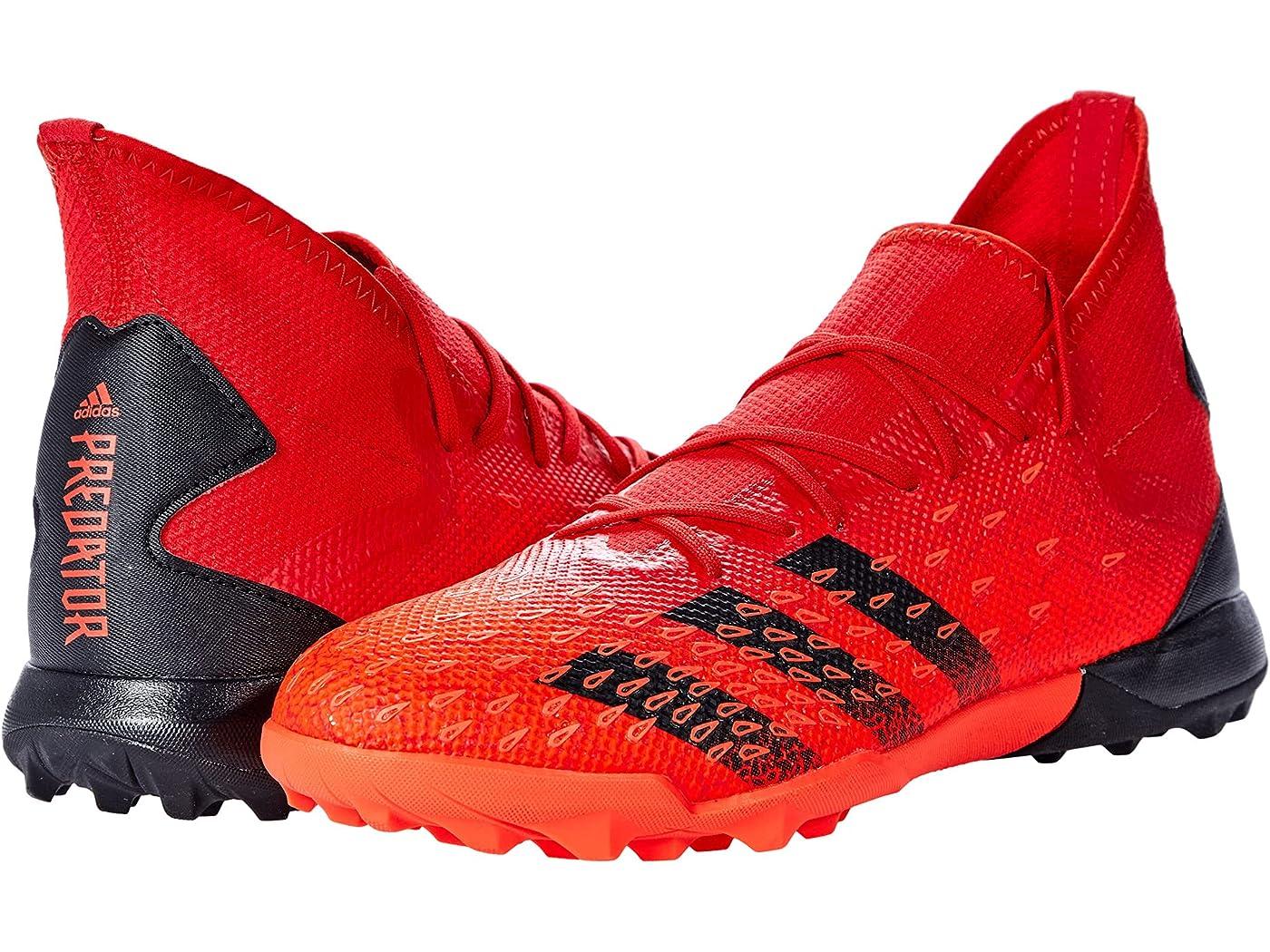 Adidas Predator Freak 3 Turf
