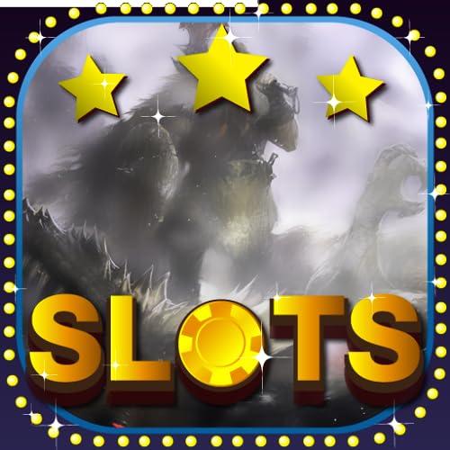 Viking Penny Slots Online - Wheel Of Fortune Slots, Deal Or No Deal Slots, Ghostbusters Slots, American Buffalo Slots, Video Bingo, Video Poker And More!