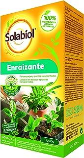 Amazon.es: Fertilizantes y nutrientes para plantas: Jardín ...