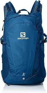 SALOMON Trailblazer 30 -