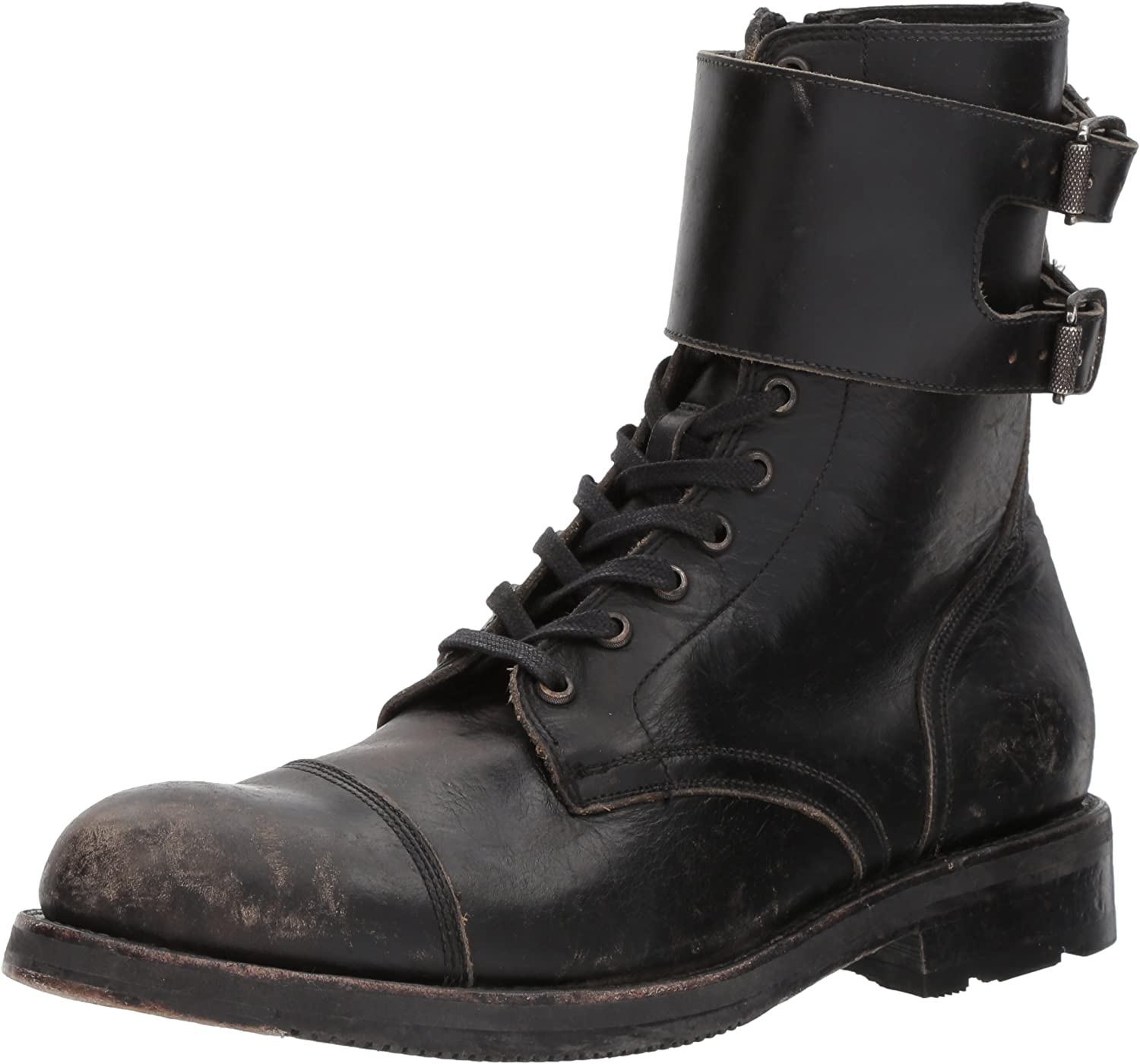259333cd8e301 Men's Officer Cuff Combat FRYE Boot npxbvt6161-New Shoes - boxing ...