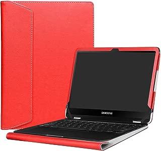 Best samsung pro chromebook case Reviews