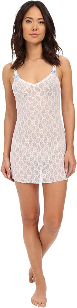 b.tempt'd - Lace Kiss Chemise