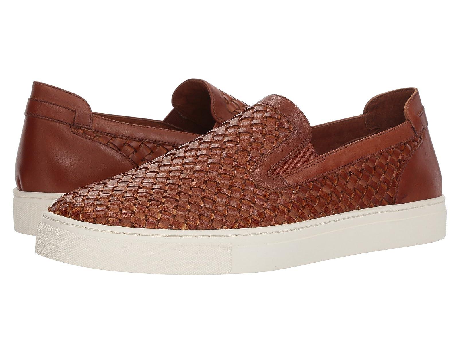 Donald J Pliner ClarkAtmospheric grades have affordable shoes