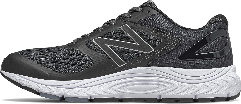 New Max 62% OFF Balance Men's Cheap mail order sales 840 Running Shoe V4