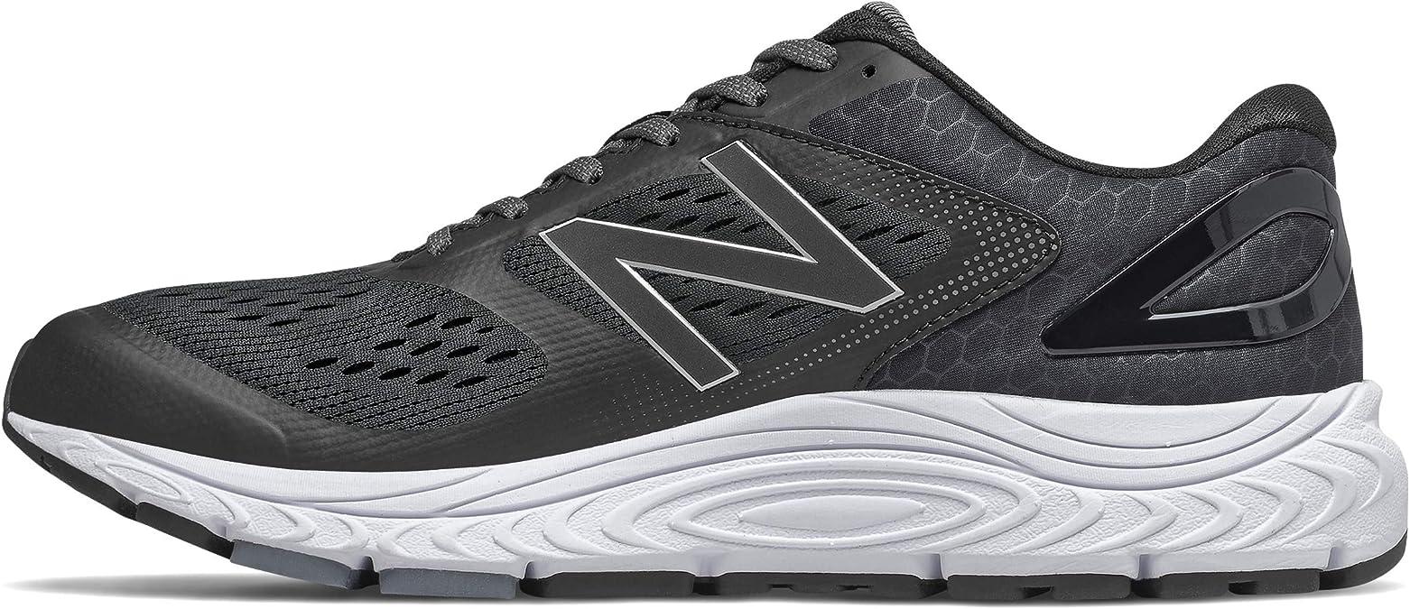New Balance Men's 840 V4 Running Shoe