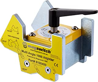 Magswitch MagVise 1000