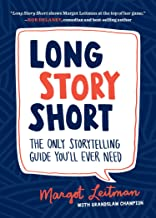 Best short story telling Reviews