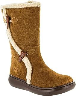 Rocket Dog Womens/Ladies Slope Mid Calf Winter Boot
