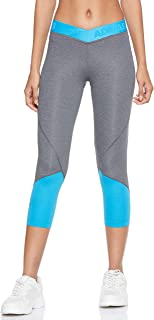 adidas Women's Ask Spr 2.0 34 Tights
