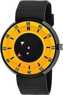 ADAMO Designer Men's & Women's Watch BG-A211