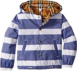 Mayer ACHAI Outerwear (Little Kids/Big Kids)