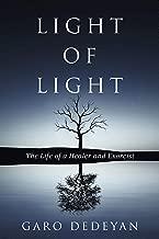 Best native american spiritual healing books Reviews