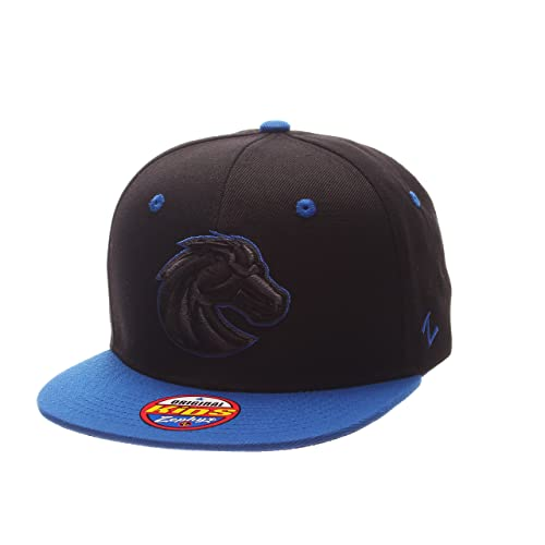 detailed look e9a07 a0495 Zephyr Youth Z11 Phantom Snapback Hat