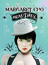 Best margaret cho beautiful Reviews