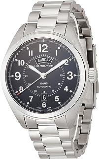 Hamilton - Reloj de Pulsera H70505133