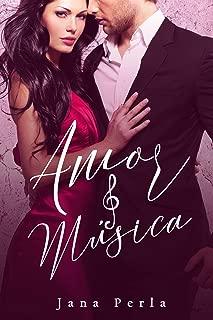 Amor e Música (Portuguese Edition)