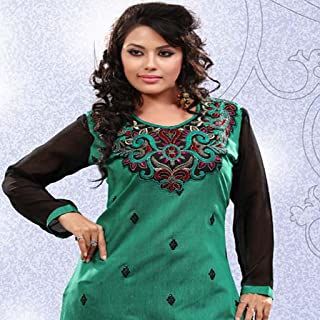 Party Wear Kurti Designs For Indian Girls Vol 2