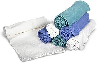 Medline MDT2168208H Sterile Disposable Surgical Towels, 27