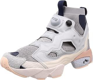 Instapump Fury Og Ultk Dp Mens Running Trainers Sneakers