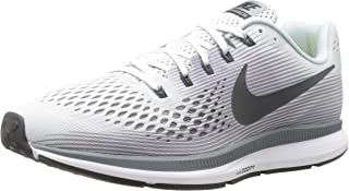 Men's Air Zoom Pegasus 34 Running Shoe