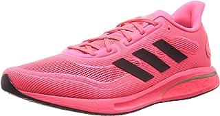 adidas Supernova M, Chaussures de Tennis Homme