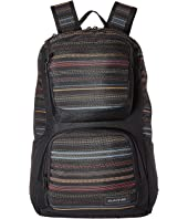 Dakine - Jewel Backpack 26L