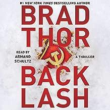 backlash audiobook
