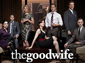The Good Wife, Season 4